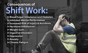 human, health,Shift,Work