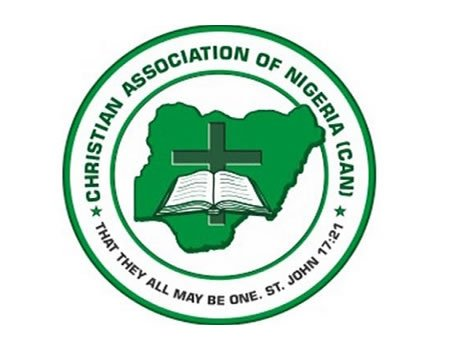 Abduction of six students in Kaduna: We are deeply saddened —CAN