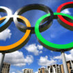 Tokyo Governor wants Olympics to go ahead as symbol of overcoming COVID-19