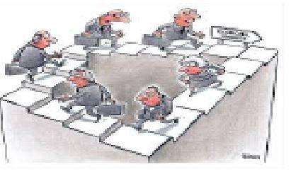 arm-chair revolutionaries