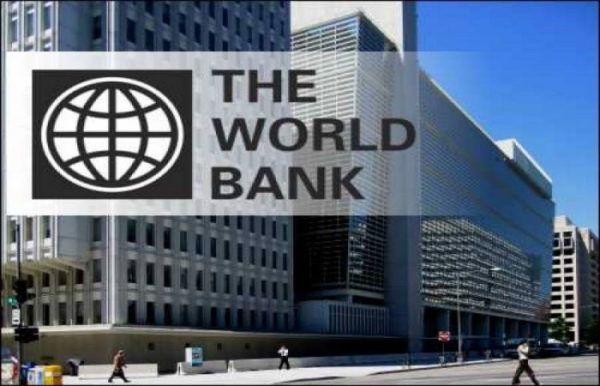 World Bank, Nigeria