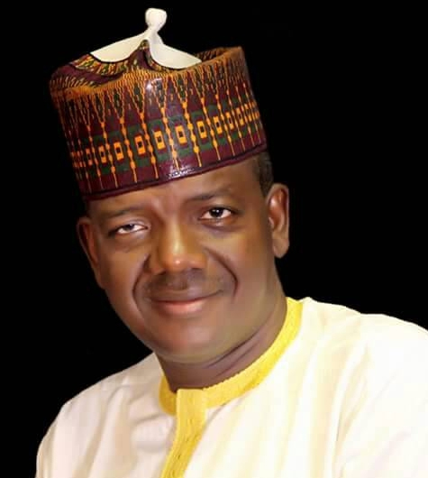 Banditry, Zamfara govt to set up N50bn fund to support victims of banditry