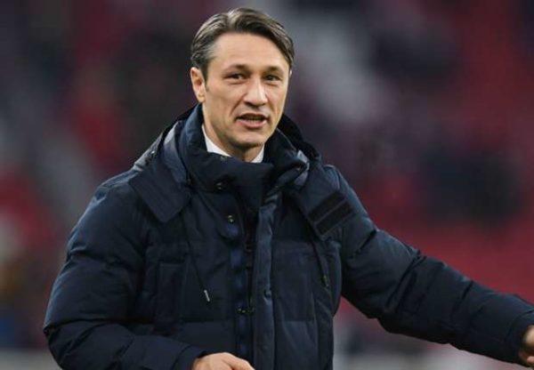 Niko Kovac, Everton
