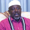 Eastern Palm University: Okorocha insulting Imo people — Southeast Youths
