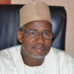 We inherited N27bn retirement arrears, says Bauchi governor 'Mohammed'
