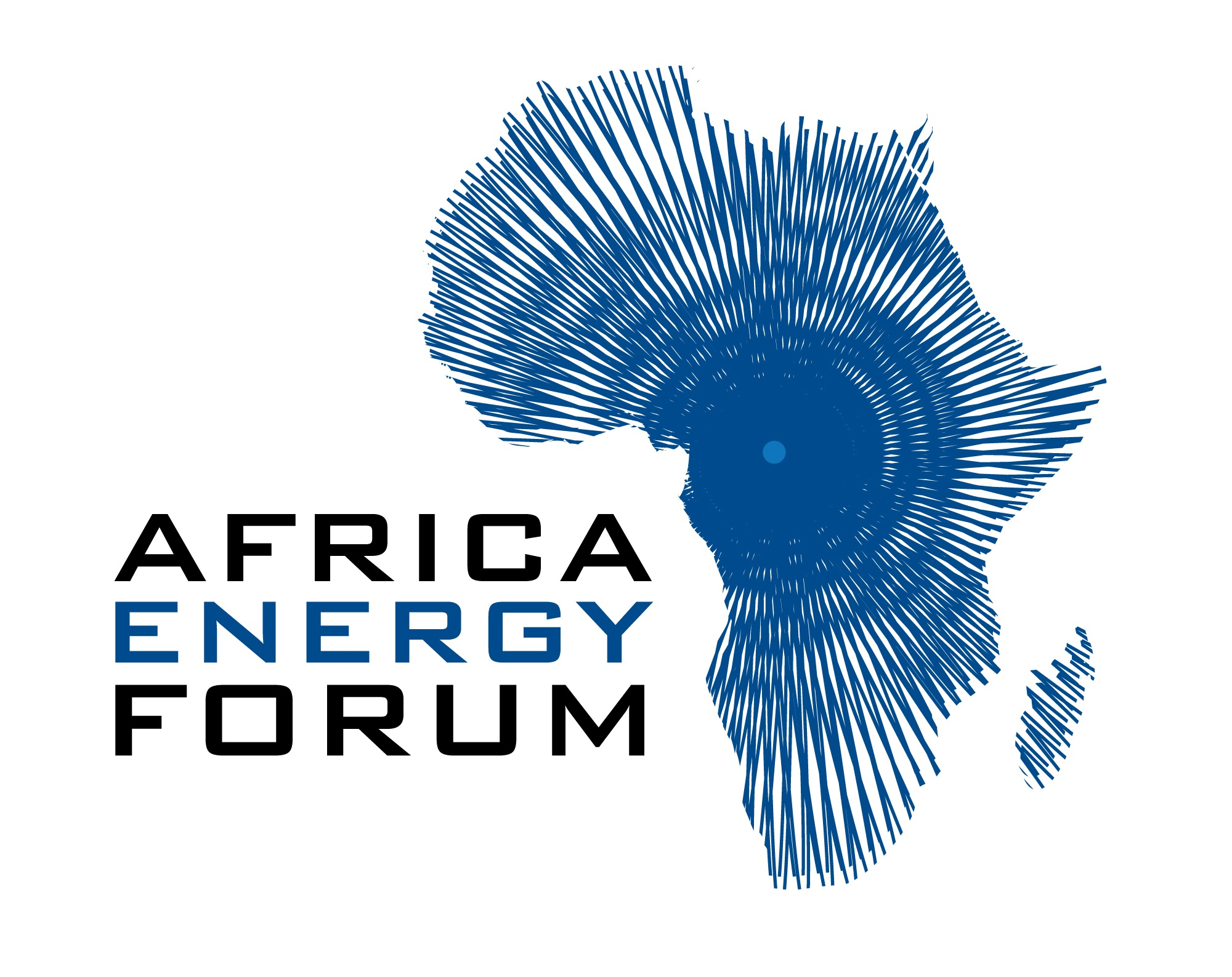 Africa energy