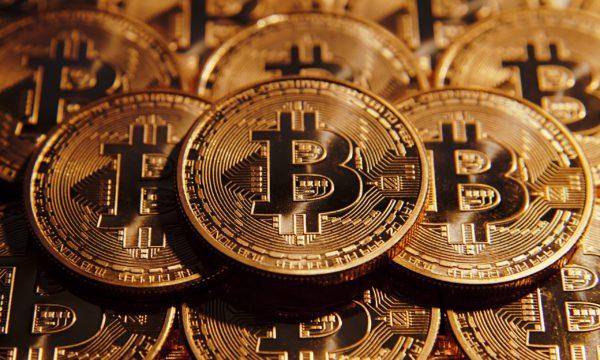 Vásároljon Bitcoin-t Paypal-nel, nincs igazolás (ID): 6 legjobb módszer