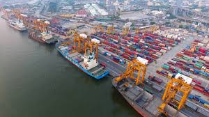 Arrest of Dockworkers: Labour leaders meet on next line of action