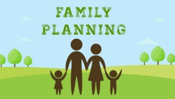Family Planning will reduce maternal, infant deaths in Nigeria by 30%—Experts