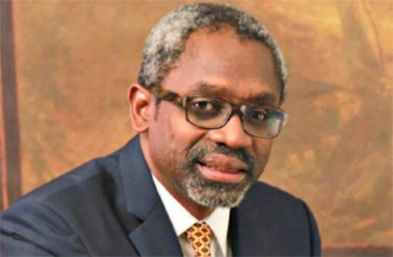 I was not elected to fight executive — Gbajabiamila