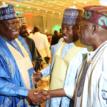 The amazing strides of  a prodigy in Ado-Ekiti (2)