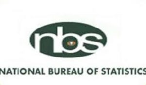 Plateau, Kano, Abia residents pay highest for petrol in April ― NBS