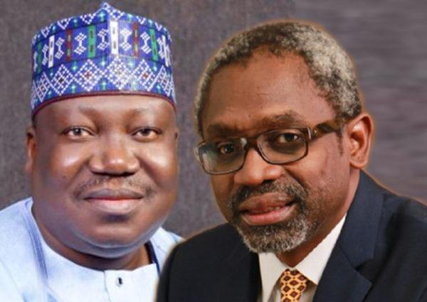SERAP sues Lawan, Gbajabiamila over 'missing N4.4bn NASS funds'
