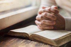 Joyful Homes: Appreciate God, don't complain