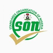 Standards Organisation of Nigeria