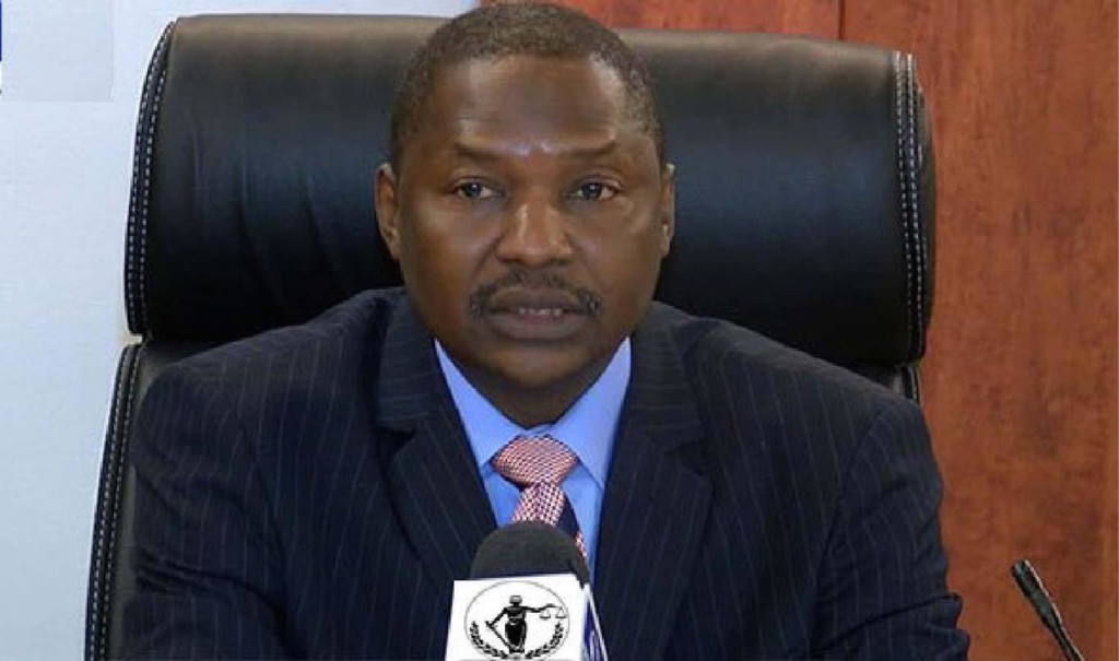 Why P&ID gas contract can't stand, FG tells London Court
