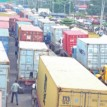 Apapa gridlock: Lagos to takeover traffic management from Presidential Task Force