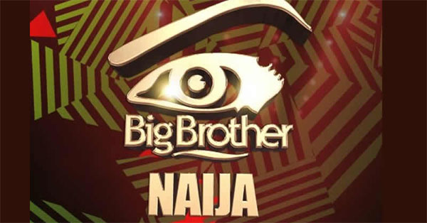 Nigerians react as BBNaija season four ends