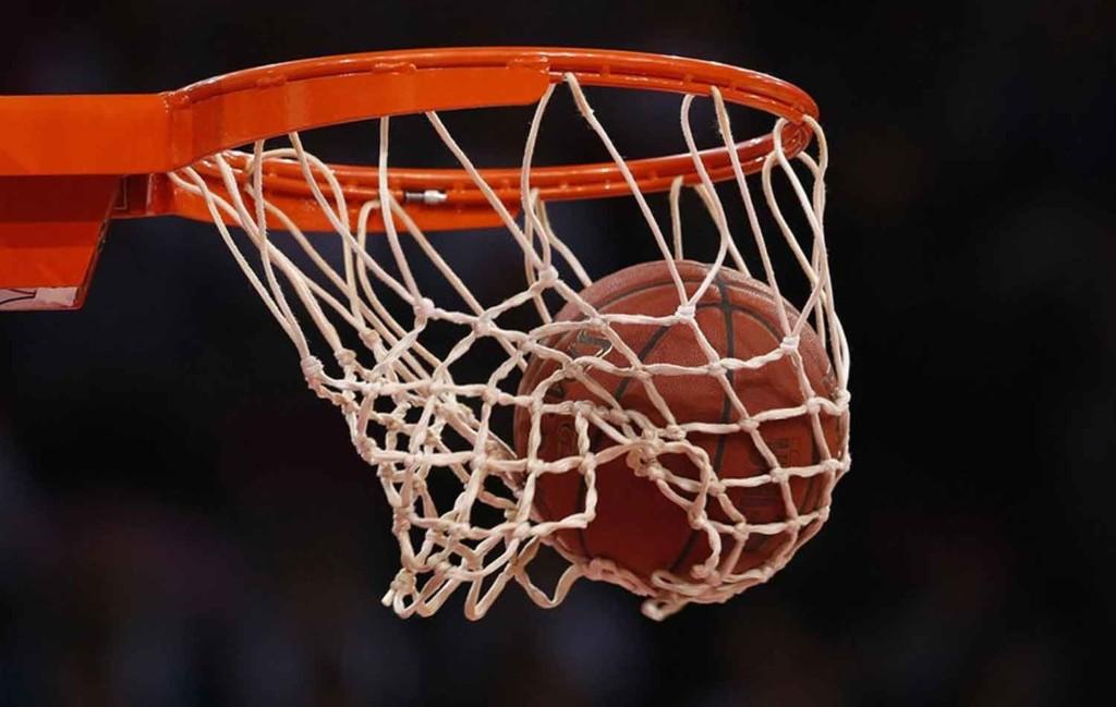 NBA, Basketball