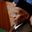 Imo: CSO storms US embassy, seeks extension of visa ban to CJN