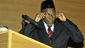 Replace panel on Ihedioha/Uzodinma's case, PDP tells CJN