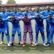 CAF Confederation Cup: Enyimba lose 2-0 away to Hassania Agadir