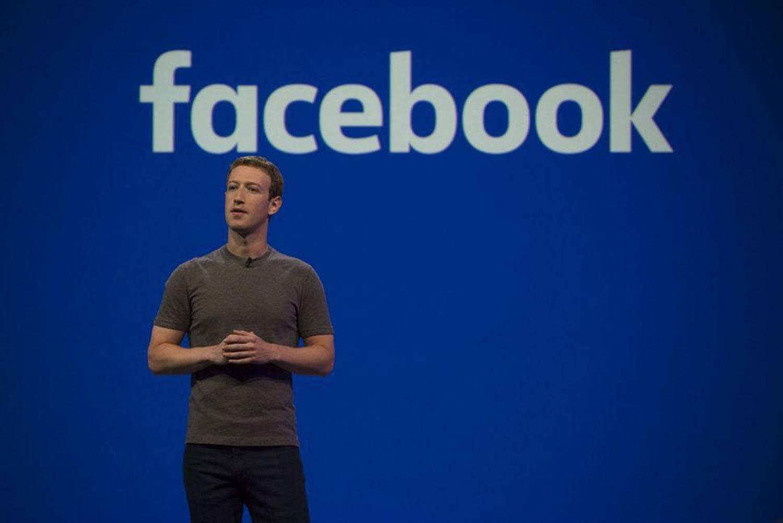 Facebook, accounts,posts