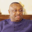 774,000 JOBS: Buhari ignores NASS, asks Keyamo to proceed with recruitment (Video