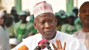 Kano Govt. releases N100m for French universities scholarship