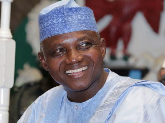 Politicians, beneficiaries of Boko Haram Insurgency sponsoring protest against service chiefs ― Presidency