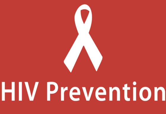 Know your HIV status on Valentine's Day — NACA DG