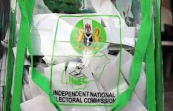 Tension as INEC concludes 2019 polls