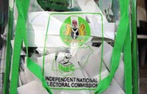 Bayelsa: INEC to meet over Certificate of Return
