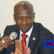Retaining Magu is critical to Winning Anti-Corruption War
