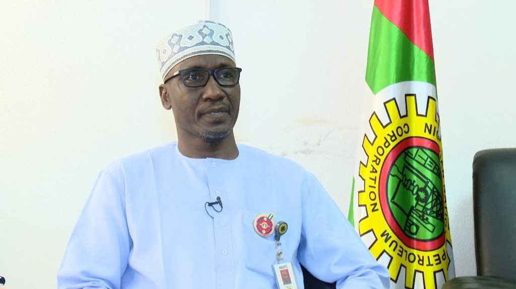 2019 Financials: NNPC at risk of bankruptcy, auditors, corporation's management warn