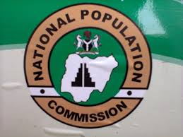 Reps move to compel FG to conduct census every 10yrs