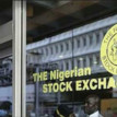 Bullish sentiment in banks' shares push NSE capitalisation higher by N236.3bn