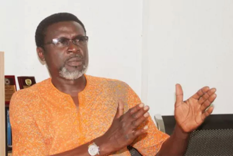 Onuesoke, Shettima, PDP