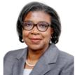Nigeria's debt profile now N25.7 trn