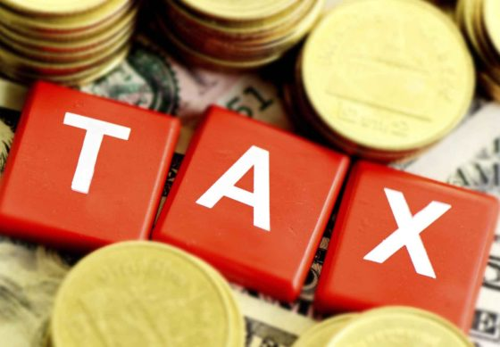 Lagos tax boss denies  existence of multiple  taxation