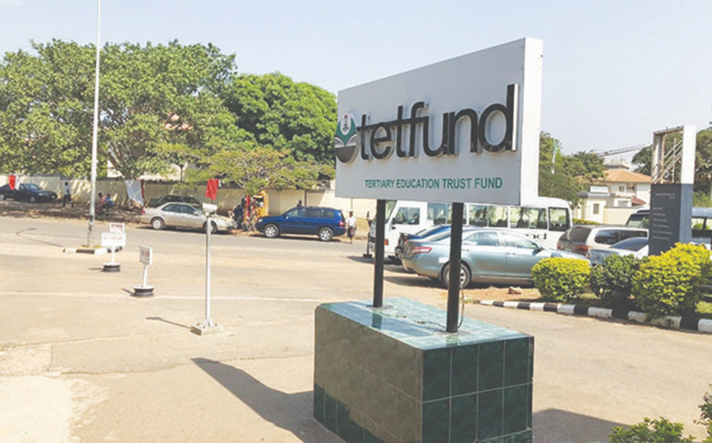 N500bn fund: Private varsities fault TETfund's stance