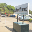 It's time to peg our annual research funding at $1bn, TETFund tells FG