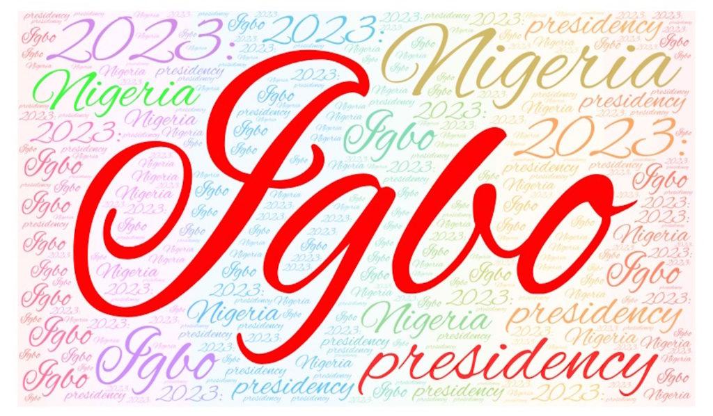 2020: Eze Igbo in Zamfara urges FG to sustain border closure