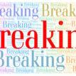 BREAKING: Owerri prison break, hundreds freed