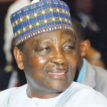 Gowon seeks innovative solutions to reposition transport infrastructure