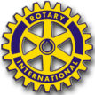Rotary builds N150m prostrate cancer centre at OOUTH