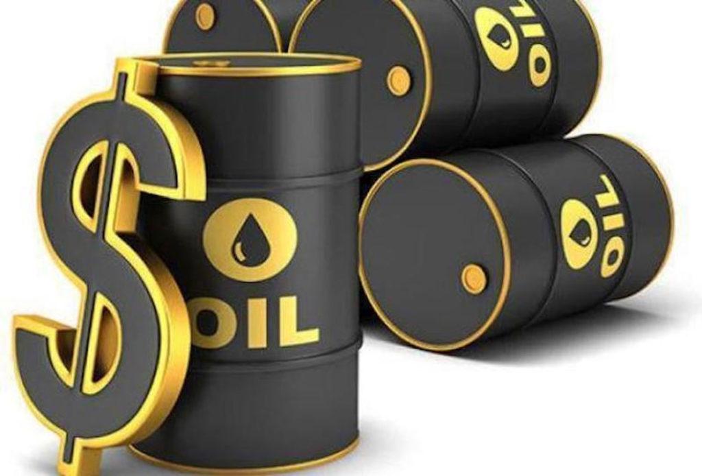 Low oil prices: Expert tasks FG on prudent spending