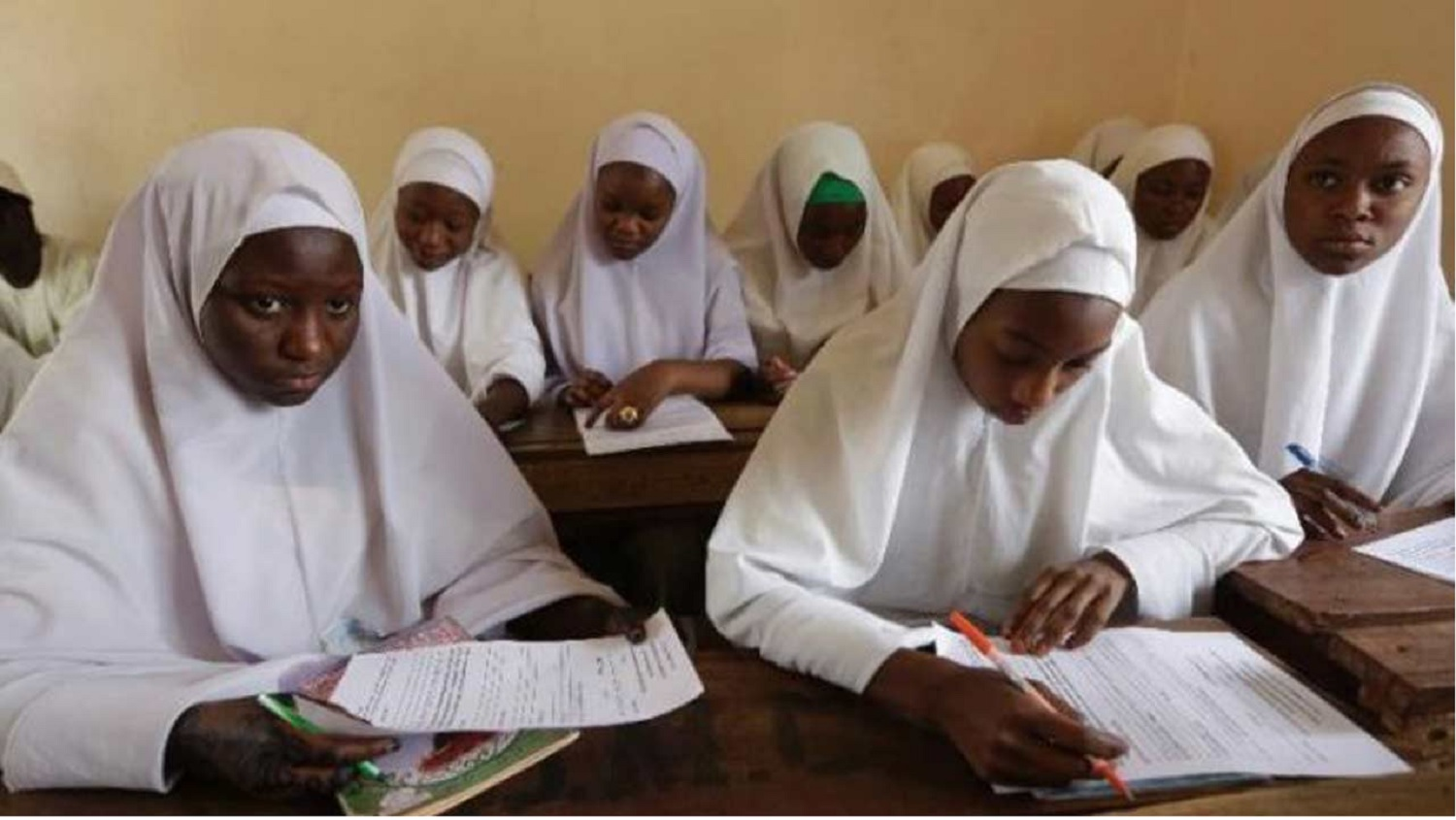 Hijab Controversy: Return our schools, Baptist, ECWA tell Kwara govt