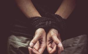 Gunmen Kidnap 12 Persons In Kogi, demands N30M