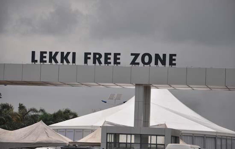 NEPZA boss promises to use FTZs, SEZs rejuvenate nation's economy